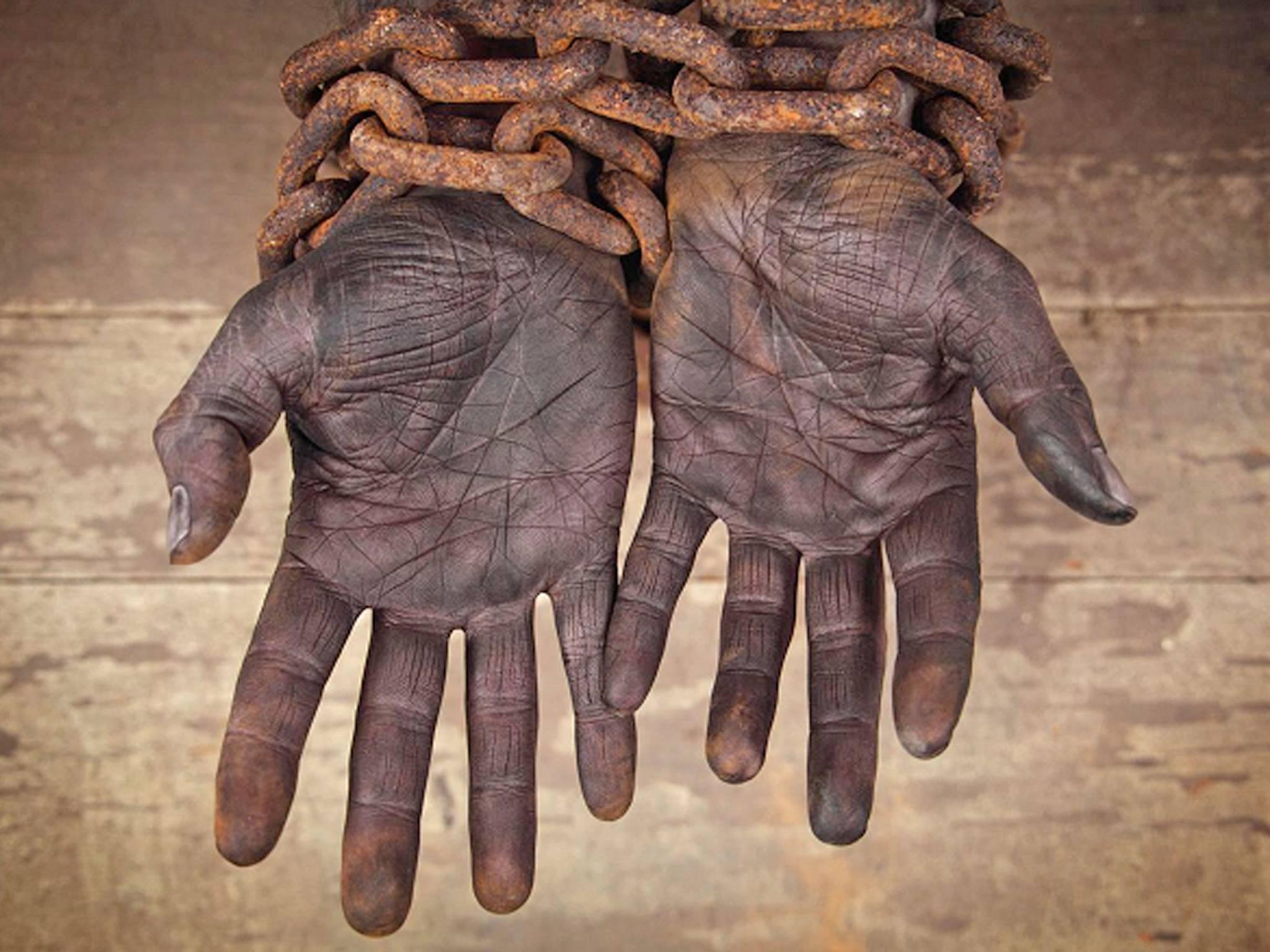 پیام مدیرکل یونسکو به مناسبت روز جهانی قربانیان بردهداری