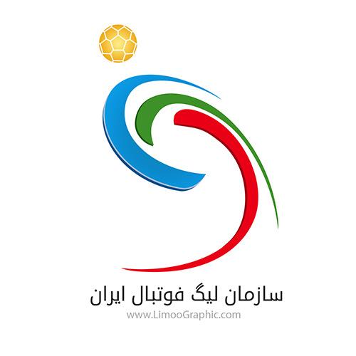 واکنش سازمان لیگ فوتبال به مسدود شدن حسابهایش