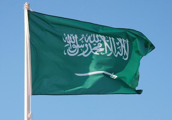 عربستان پنج شهروند خود را به جاسوسی برای ایران متهم کرد