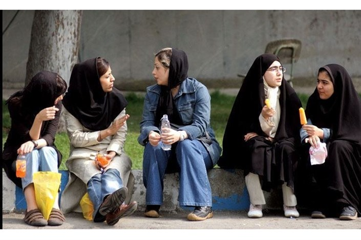 حضور زنان در مدیریت شهری اتفاقی است؟