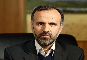 مصطفی سلیمی سرپرست شهرداری تهران شد + سوابق