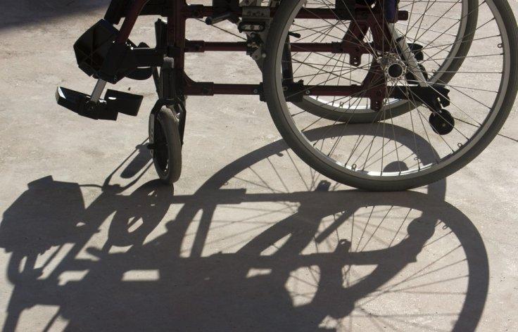 لایحه حمایت از معلولان در هزارتوی تصویب