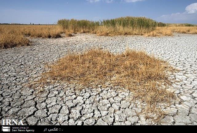 وضعیت برداشت از منابع آبیایران؛ فراتر از فاجعه