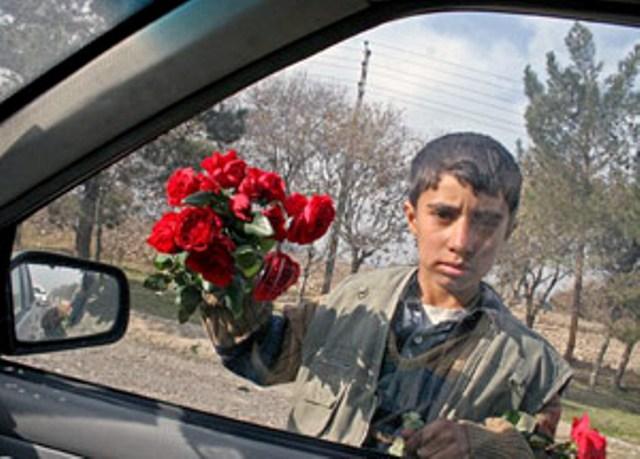 آسیبهای بیشمار در کمین کودکان کار