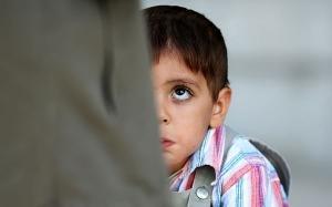 کاهش آمار«کودکآزاری» در تماسهای اورژانس اجتماعی