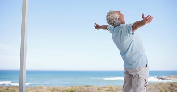 بهترین کشورها برای گذراندن دوران بازنشستگی