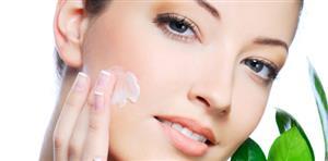 چه روشهایی برای جوان سازی پوست مناسب است؟
