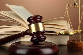 مرد ثروتمند در دادسرا: زنم من را کتک میزند
