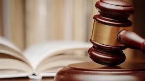 ٢٣ روز شکنجه 3 خواهر و برادر ربوده شده در اسارتگاه خلافکار سابقهدار