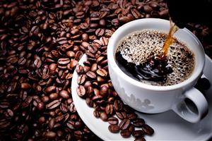 فرمولهایی که قهوهخورها باید بدانند
