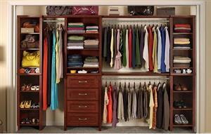 بهترین معیارها برای انتخاب لباس  مناسب