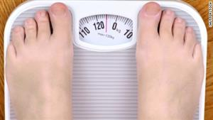 این عوامل پنهان باعث چاقی میشوند