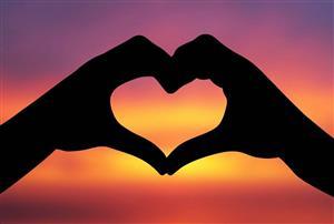 عاقبت عشق در نگاه اول چیست؟