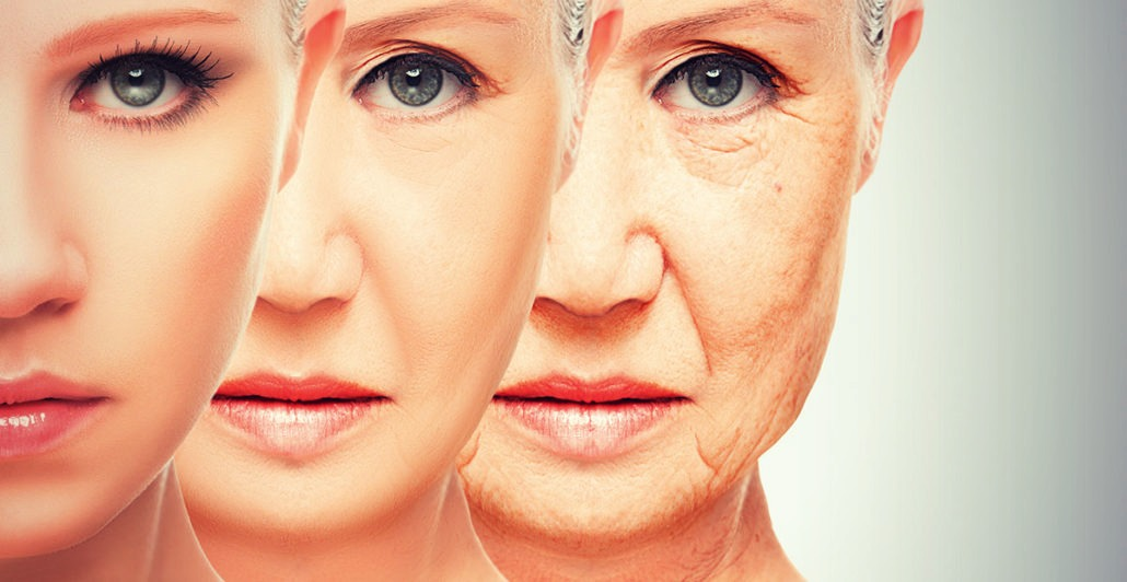 سادهترین کارها برای داشتن پوست زیبا و سالم
