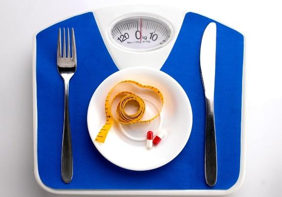 عوارض خطرناک راههای غلط لاغری