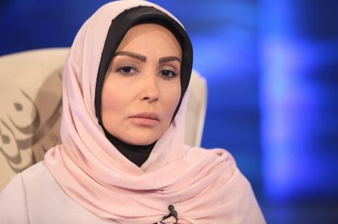 پرستو صالحی: تعداد فالوورهای اینستاگرم معیار انتخاب بازیگر نیست