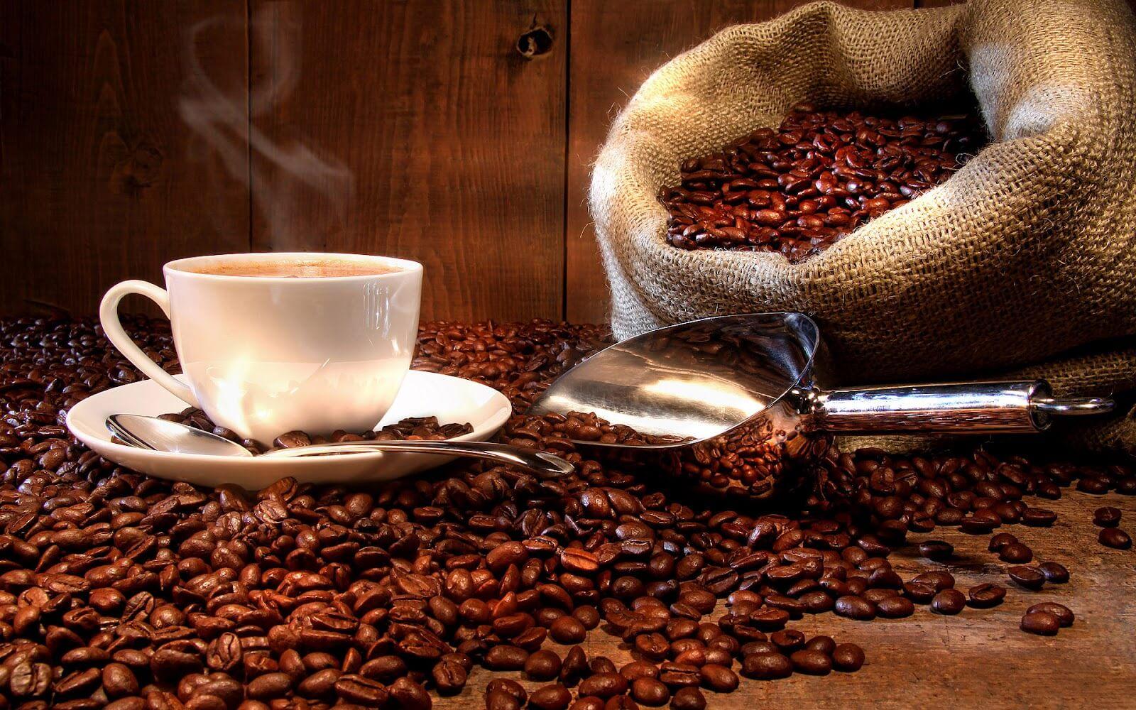 نکاتی که قهوهخورها باید رعایت کنند
