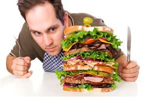 بهترین و بدترین غذاها برای شام چیست؟