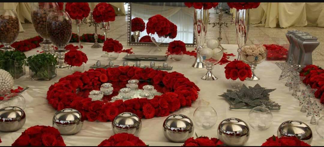 فاصله مناسب بین عقد و عروسی چقدر است؟