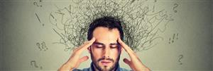 نکاتی که درباره اضطراب باید بدانید