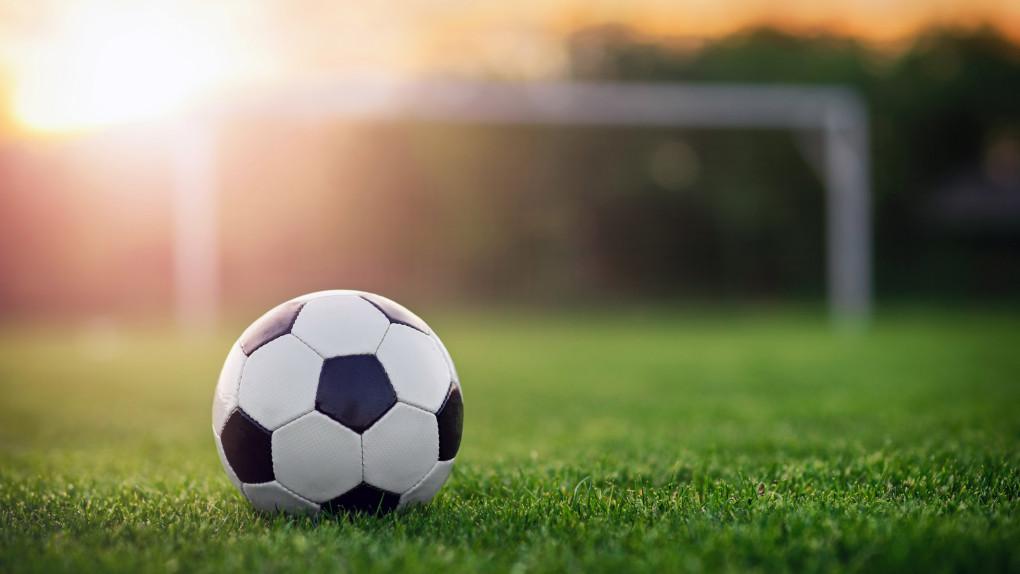مصاحبه اولین گزارشگر زن فوتبال ایران