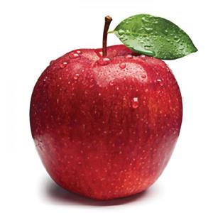 دیابتیها سیب بخورند