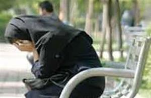 زنی که توسط دوست شوهرش اغفال شد