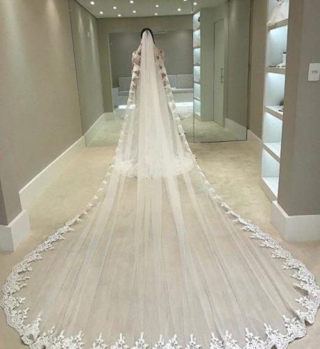 راهنمای انتخاب بهترین تور عروس