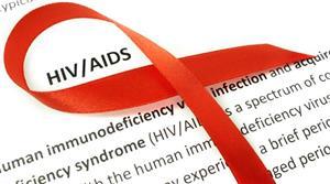 اولین نشانههای ایدز در مردان