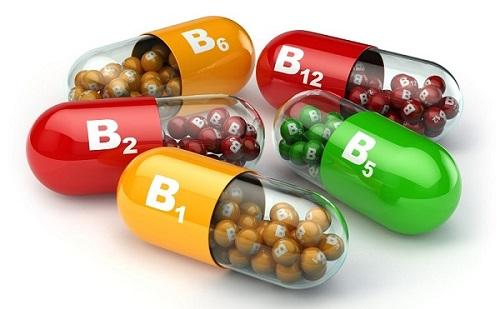 مکملهای ویتامین واقعا بیخاصیت هستند؟