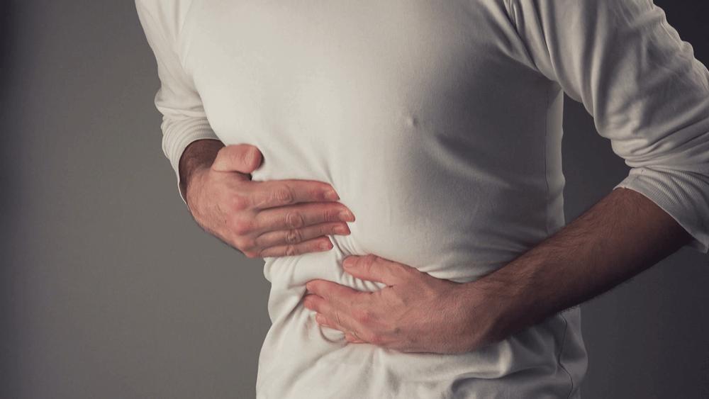 راههای درمان یبوست در طب سنتی