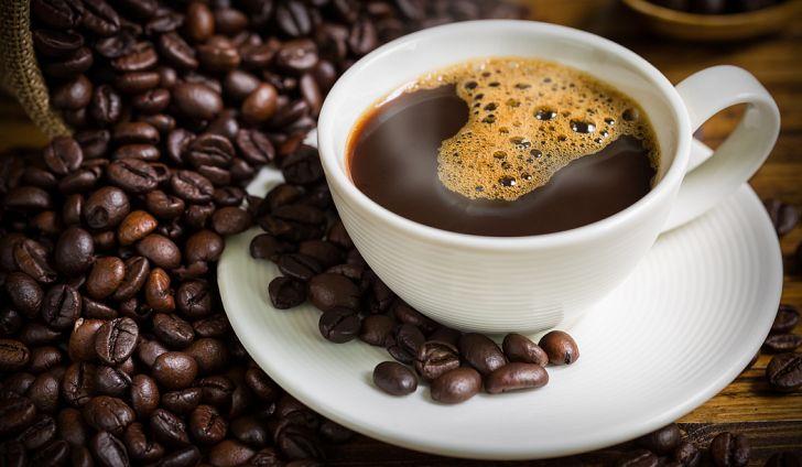 پیشگیری از پارکینسون و زوال عقل با نوشیدن قهوه