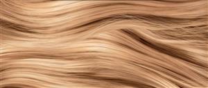 موهای بلند و زیبا با این ویتامینها