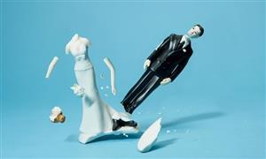نارضایتی جنسی؛ ازدلایل اصلی طلاق