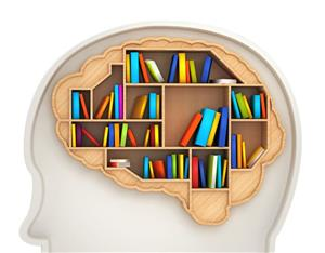 راههای عملی برای تقویت حافظه