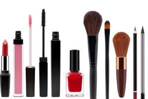 توصیههای کلیدی برای استفاده از لوازم آرایش
