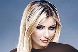 قتل خواننده معروف ترک در کلوب