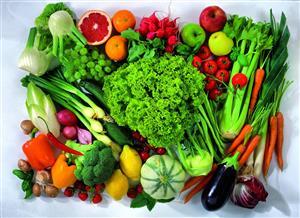 برای فشار خون چه بخوریم  و چه نخوریم