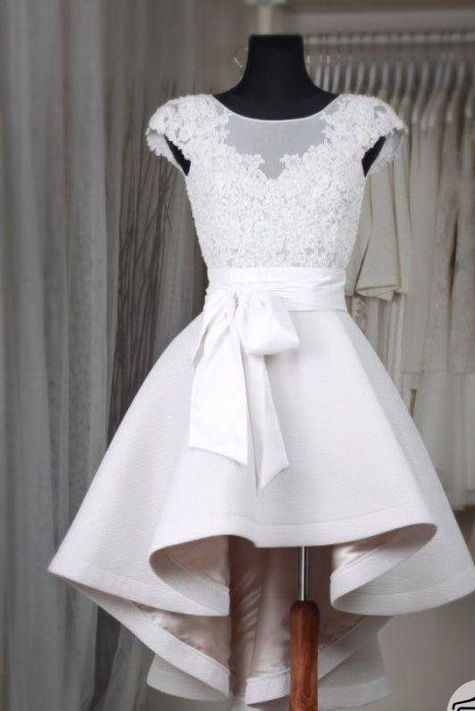 پیشنهادی متفاوت و خاص برای لباس عروس
