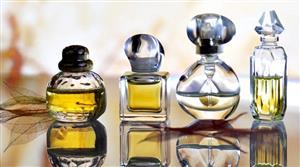 عطر مناسب برای جلسات رسمی و اداری