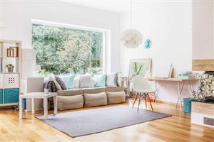 ترفندهایی برای لوکسشدن فضای خانه
