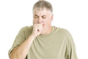 روشهای طبیعی برای درمان سرفه