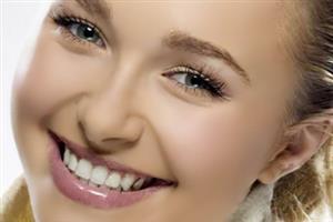 چطور یک آرایش ملایم و مناسب داشته باشیم