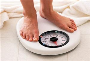 مهمترین نکات برای لاغری در مدت کوتاه