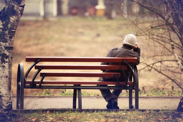 پایان تلخ عشقخیابانی بعداز14 سال