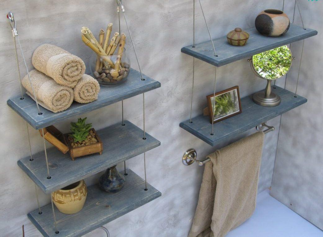 سرویس بهداشتی را چطور زیبا کنیم