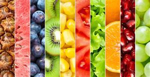 معرفی لاکچریترین میوههای جهان