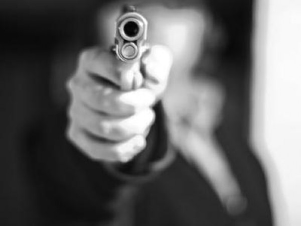 قتل همسر دوم بهخاطر خیانت