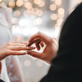 9 اشتباه رایج زوجها بعد از ازدواج