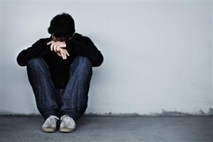 نشانههای جسمی افسردگی چیست